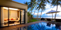 Great deals on Koh Samui rooms and Samui holidays