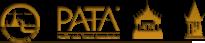 Thailand Hotel Associations